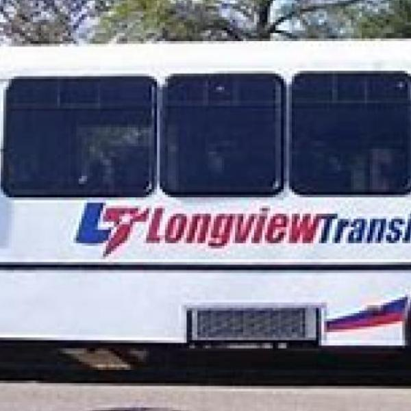 Longview - RATP Dev USA